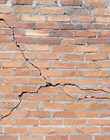 Dealing With Construction Damage