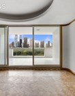 Rockefeller Apartment Sells in a New York Minute