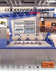 CooperatorEvents Presents 1st Annual Virtual Expo