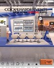 CooperatorEvents' First Virtual Trade Show a Success