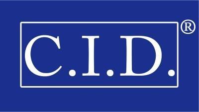 Certified Interior Decorators International Recognition