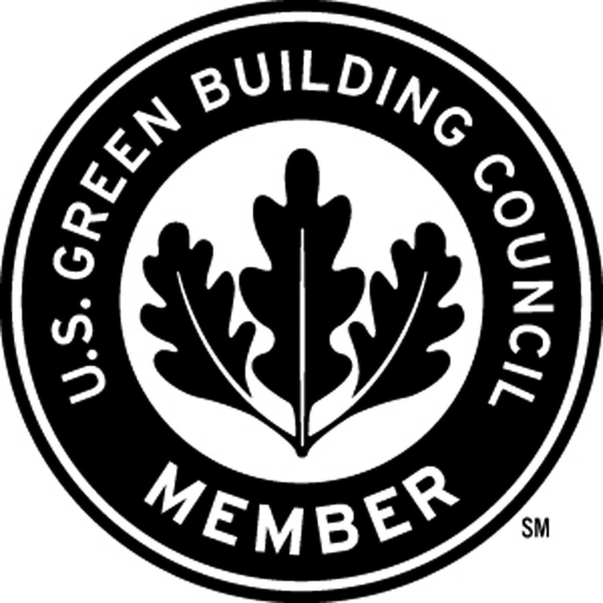 a look at the urban green council greening nyc the new york New York Yankees Logo Black and White the concept of greening has be e so firmly entrenched in our national discourse over the last few years it s hard to imagine a time when recycling