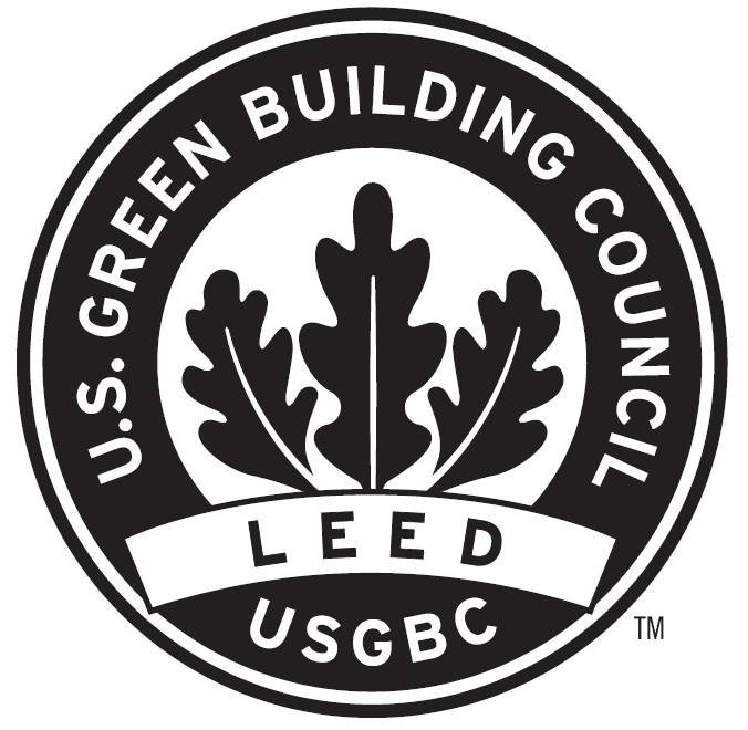 The Ins And Outs Of Leed Certification New York City Takes The