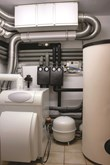 Boiler Maintenance Basics
