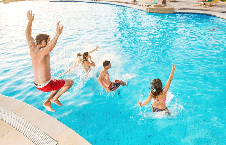 Maintaining a Safe Community Pool - Liquid Assets - The New ...