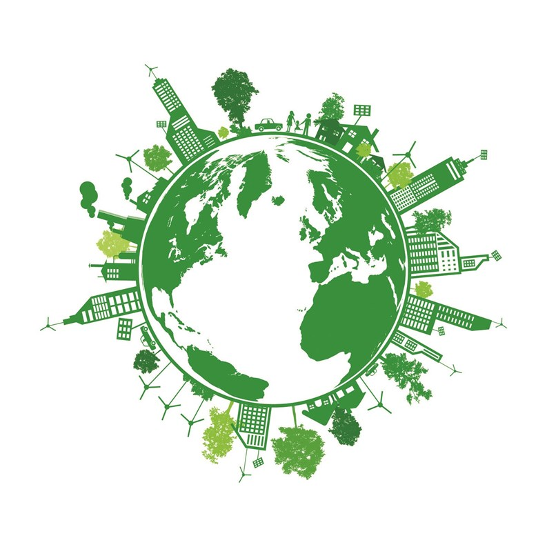 sustainable future Regional development perspectives for sustainable future 2 - 6 july 2018,  wuls-sggw, warsaw, poland deadline for application: 30 april 2018.