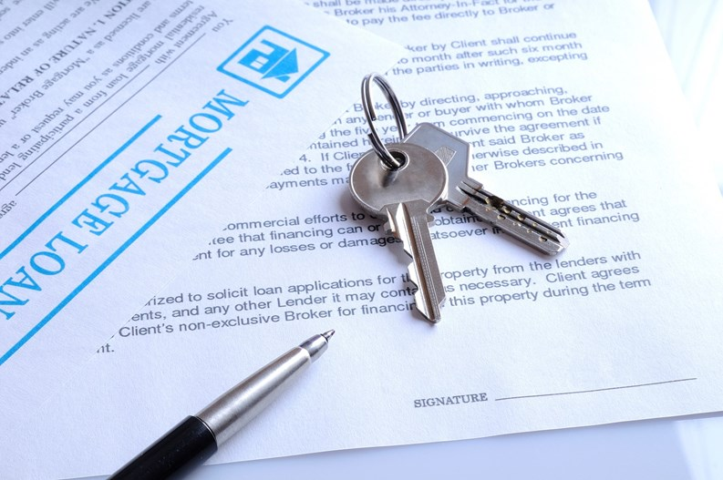 What You Should Know When It Comes To Loans And Choosing A Mortgage