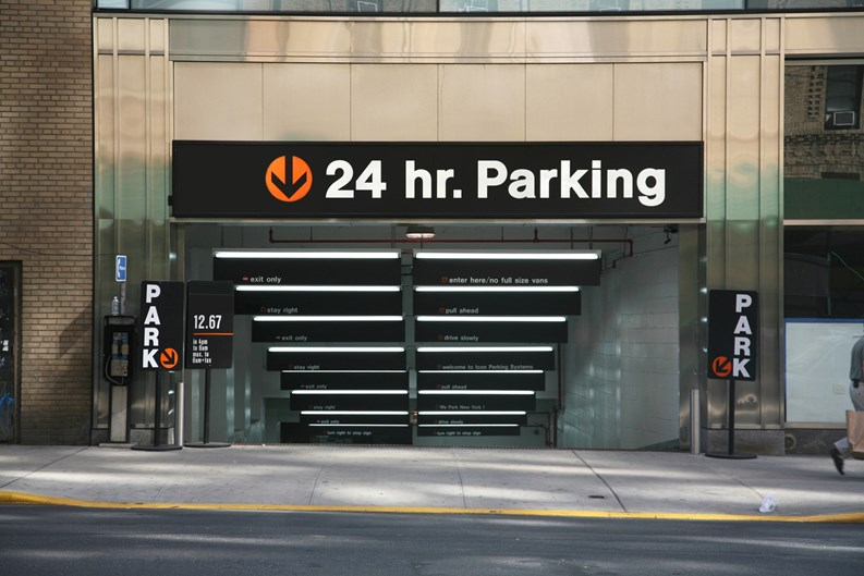 Running A Money Maker Managing Parking Facilities The