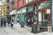 NY Bill Proposed to Stop Brokers From Renaming Neighborhoods