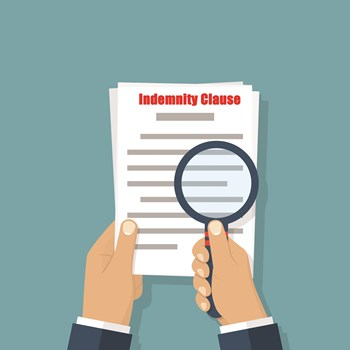 What your board needs to know indemnity clauses the new york whether a small service contract for something like snow removal or a larger initiative like replacing all the windows in a building or hoa platinumwayz