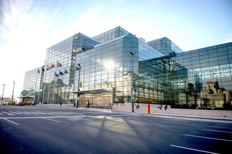 Javits Center Calendar.A Second Opportunity To Attend At The Javits Center The Cooperator