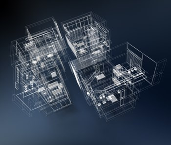 Understanding the Basics - Your Building's Systems - The New York
