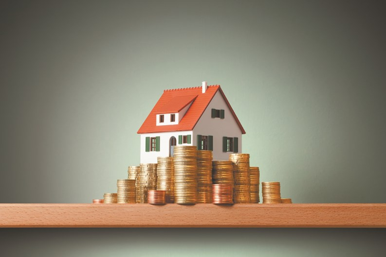 Demystifying The Cost Basis Factor Capital Gains And Your Co Op Or Condo The New York Cooperator The Co Op Condo Monthly
