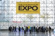 The Cooperator Expo New York Returns to Javits Thursday October 11th