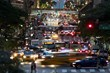 Report: NYC's Congestion Pricing Plan Could Boost Home Values