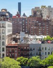 Another Miserable Week for Manhattan Luxury Residential Sales: Report
