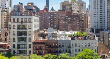 Real Estate Trends - The New York Cooperator, The Co-op