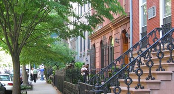 Neighborhoods - The New York Cooperator, The Co-op & Condo
