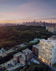 Crown Heights Welcomes New Luxury Condo Project