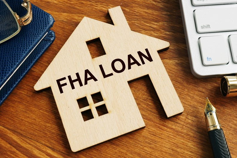 Image result for NEW RULES FOR FHA FINANCING – WHAT BOARD MEMBERS NEED TO KNOW