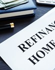Refinancing Your Underlying Permanent Mortgage Like a Banker