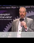 Extending Your Elevator's Life