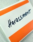 Handling Harassment in Multifamily Housing