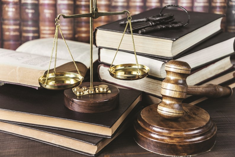Image result for law istock